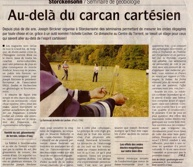 carcan